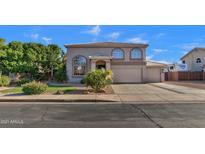 View 12509 W Sunnyside Dr El Mirage AZ