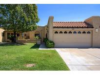 View 5505 E Mclellan Rd # 47 Mesa AZ