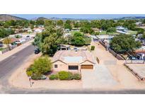 View 3848 W Morrow Dr Glendale AZ