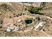 View 42650 N 52Nd St Cave Creek AZ