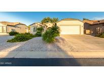 View 6771 S Granite Dr Chandler AZ