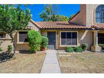 View 5704 E Aire Libre Ave # 1241 Scottsdale AZ