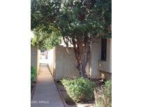 View 8022 N 32Nd Dr # 1 Phoenix AZ