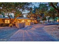 View 11832 N Oakhurst Way Scottsdale AZ