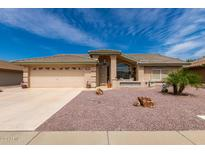 View 10934 E Keats Ave Mesa AZ
