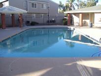 View 510 N Alma School Rd # 154 Mesa AZ