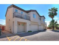 View 2639 W State Ave # 3 Phoenix AZ