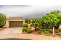View 23315 N Las Positas Ct Sun City West AZ