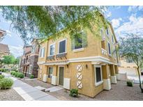 View 34836 N 30Th Ave Phoenix AZ