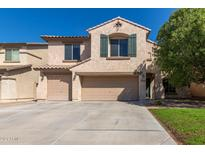 View 43306 W Maricopa Ave Maricopa AZ