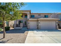 View 45105 W Horse Mesa Rd Maricopa AZ