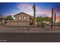 View 13025 S 37Th Pl Phoenix AZ