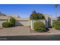 View 6920 E Montecito Ave Scottsdale AZ