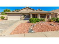 View 3050 W Parkside Ln Phoenix AZ