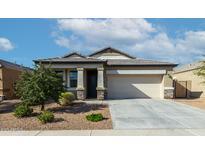 View 41256 W Crane Dr Maricopa AZ