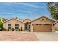 View 6057 E Preston St Mesa AZ