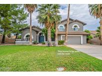 View 4644 E Kings Ave Phoenix AZ