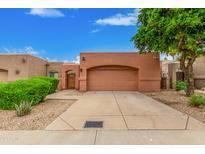 View 18818 N 44Th Pl Phoenix AZ
