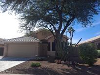 View 21324 N 87Th Dr Peoria AZ