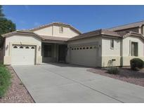 View 6827 S 45Th Ave Laveen AZ