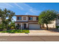 View 5760 N 74Th Ln Glendale AZ