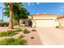 View 16851 E Mallard Ct Fountain Hills AZ