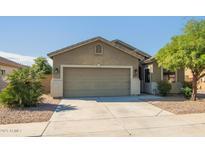 View 1401 W Fremont Rd Phoenix AZ