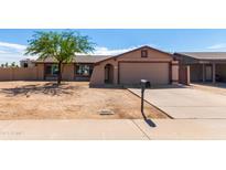 View 2425 E John Cabot Rd Phoenix AZ