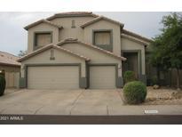 View 13115 W Jacobson Dr Litchfield Park AZ