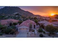 View 26494 N 115Th St Scottsdale AZ