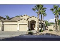 View 3741 S Pleasant Pl Chandler AZ