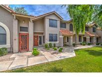 View 500 N Roosevelt Ave # 114 Chandler AZ