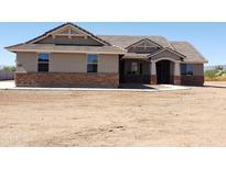 View 14155 E Carefree Hwy Scottsdale AZ