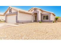 View 11243 W Ruth Ave Peoria AZ