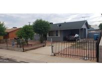 View 2732 N 40Th Dr Phoenix AZ
