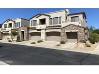View 19550 N Grayhawk Dr # 1024 Scottsdale AZ
