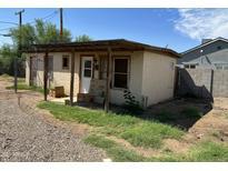View 209 E Kinderman Dr Avondale AZ