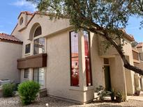 View 839 S Westwood Rd # 253 Mesa AZ