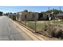 View 114 N 3Rd St Avondale AZ