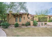 View 9299 E Hoverland Rd Scottsdale AZ