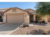 View 43279 W Elizabeth Ave Maricopa AZ