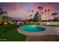View 9765 E Ironwood Dr Scottsdale AZ