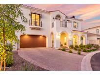 View 3906 E Crittenden Ln Phoenix AZ