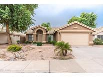 View 7331 E Nopal Ave Mesa AZ