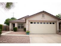 View 3001 W White Feather Ln Phoenix AZ
