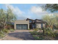 View 37200 N Cave Creek Rd # 1036 Scottsdale AZ