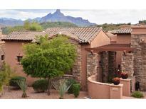 View 10424 N Villa Ridge Ct Fountain Hills AZ