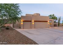 View 22415 N 63Rd Dr Glendale AZ