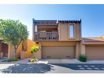 View 4446 E Camelback Rd # 112 Phoenix AZ