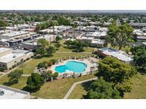 View 5055 N 81St St Scottsdale AZ